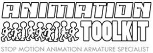 Animation Toolkit